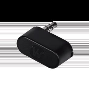 Widex CALL-DEX wireless accessory