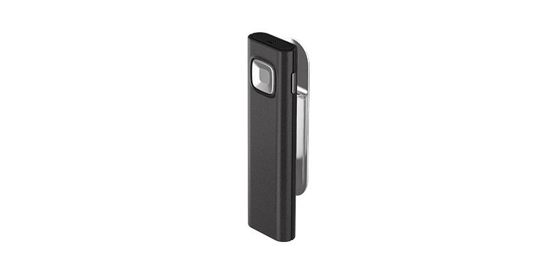 Widex Com-Dex Remote Mic wireless accessory