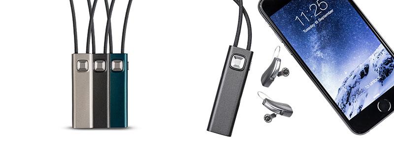 Widex COM-DEX wireless accessory