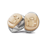 Phonak Virto B hearing aids