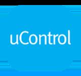 Unitron uControl accessory