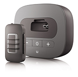Unitron uTV3 accessory